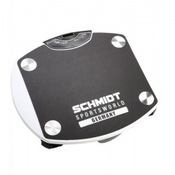 Vibration Platte Vib1 S950273