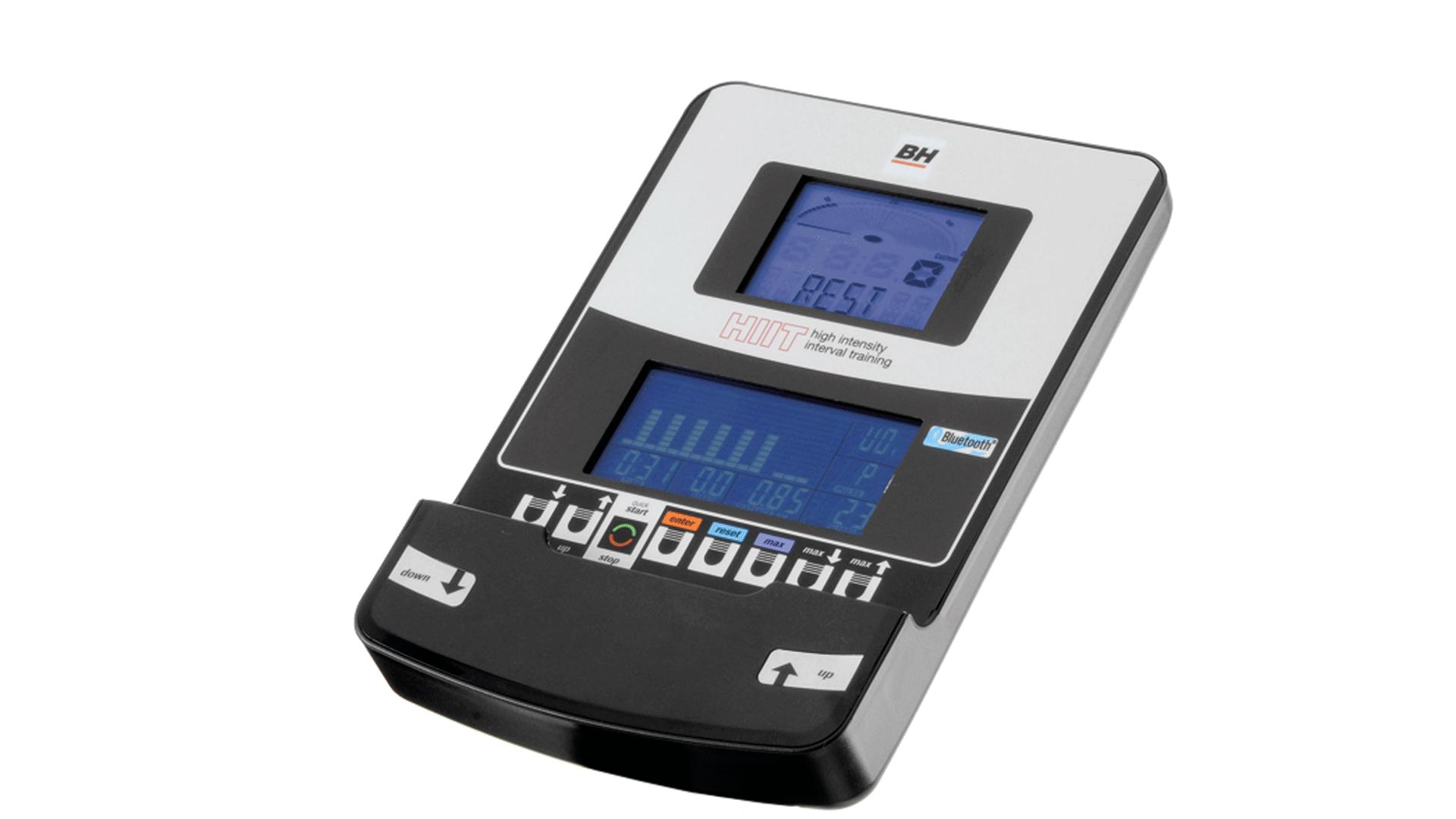 I.Cross3000 G880I