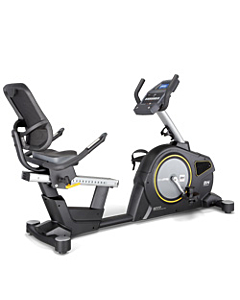 Ultrapro Recumbent Bike H777